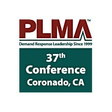 37th PLMA Conference Sponsor