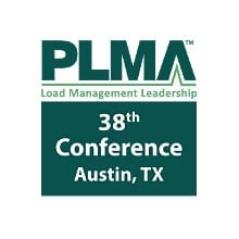 38th PLMA Conference Sponsor
