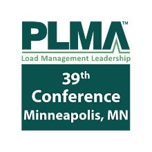 39th PLMA Conference Sponsor