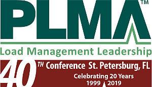 40th PLMA Conference