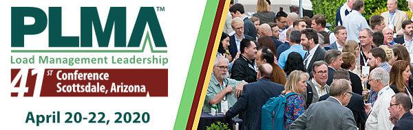 41st PLMA Conference, Scottsdale, Arizona