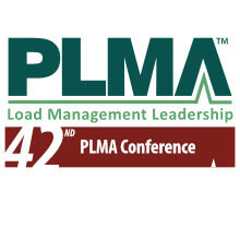 42nd PLMA Online Conference Sponsors