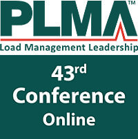43rd PLMA Conference