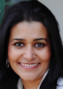 Vasudha Lathey