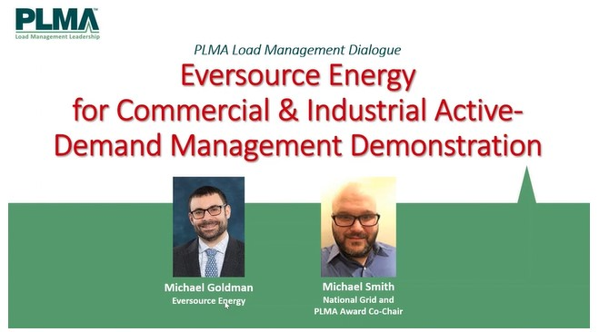 Eversource C&I