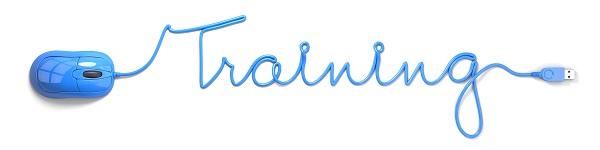 PLMA Training Live Online Class