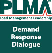 Demand Response Dialogue Logo