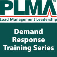 Demand Response Training Logo