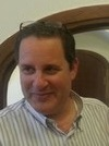 Amir Livne