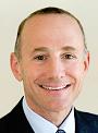 Rick Kornfeld