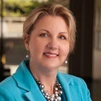 Denise Kuehn