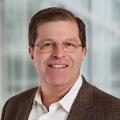 Greg Wikler