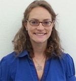 Kelsey Horowitz, NREL