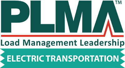 Electric Transportation Interest Group