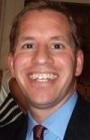 Scott Engstrom