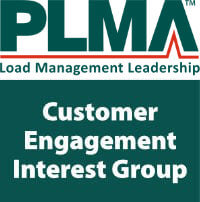 Customer Engagement Interest Group Logo