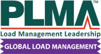 Global Load Management Interest Group
