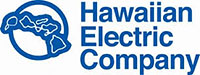 Hawaiian Electric Company