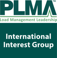 International Interest Group Logo
