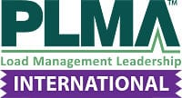 PLMA International Ribbon Logo