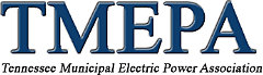 Tennessee Municipal Electric Power Association