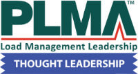 PLMA Thought Leadership Ribbon Logo