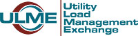 Utility Load Management Exchange