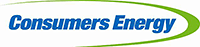 Consumers Energy Co.
