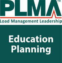 Education Planning Logo