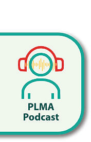 Connect with PLMA Online