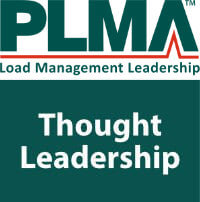 Thought Leadership Logo