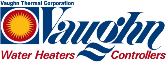 Vaughn Thermal Corporation