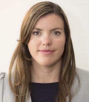 Emilie Tullis