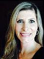 Erica Keating, Southern California Edison