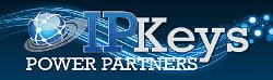 IPKeys Power Partners