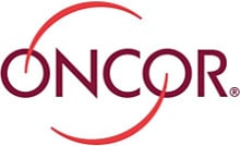 Oncor Electric Delivery